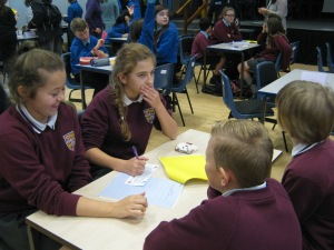 Kids Lit Quiz 2015 006