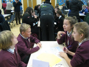 Kids Lit Quiz 2015 008