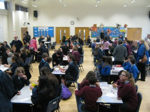 Kids Lit Quiz 2015 009