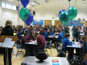 Kids Lit Quiz 2015 018